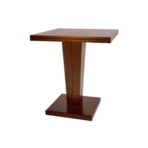 CH608 샤론즈1 / 인테리어 디자인 원목 나무 목재 커피숍 가죽의자 ...