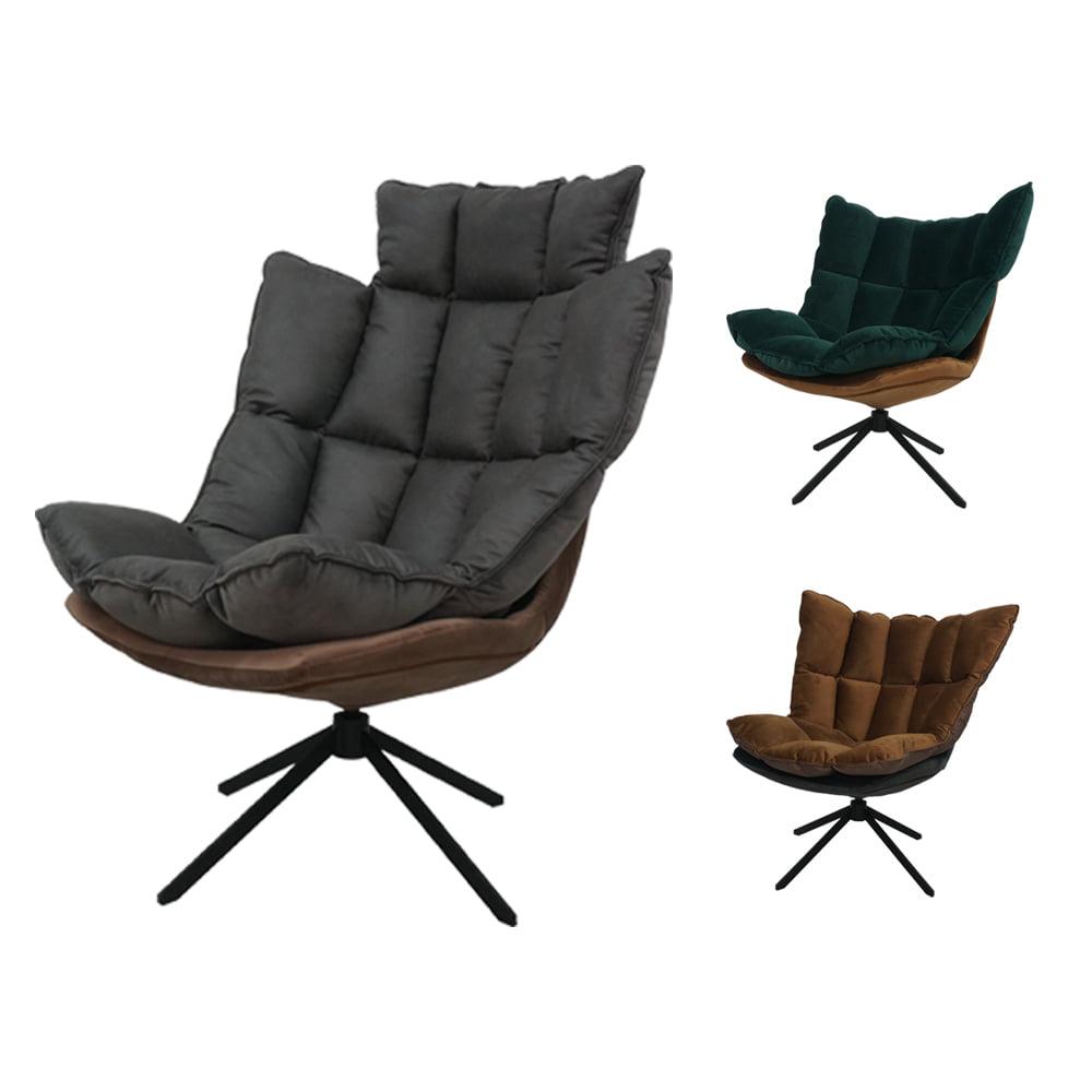 클라우드, 클라우드헤드ㅣ디자인체어 인테리어의자 카페의자 1인소파ㅣSP822 하늘창가구주식회사 하늘창가구