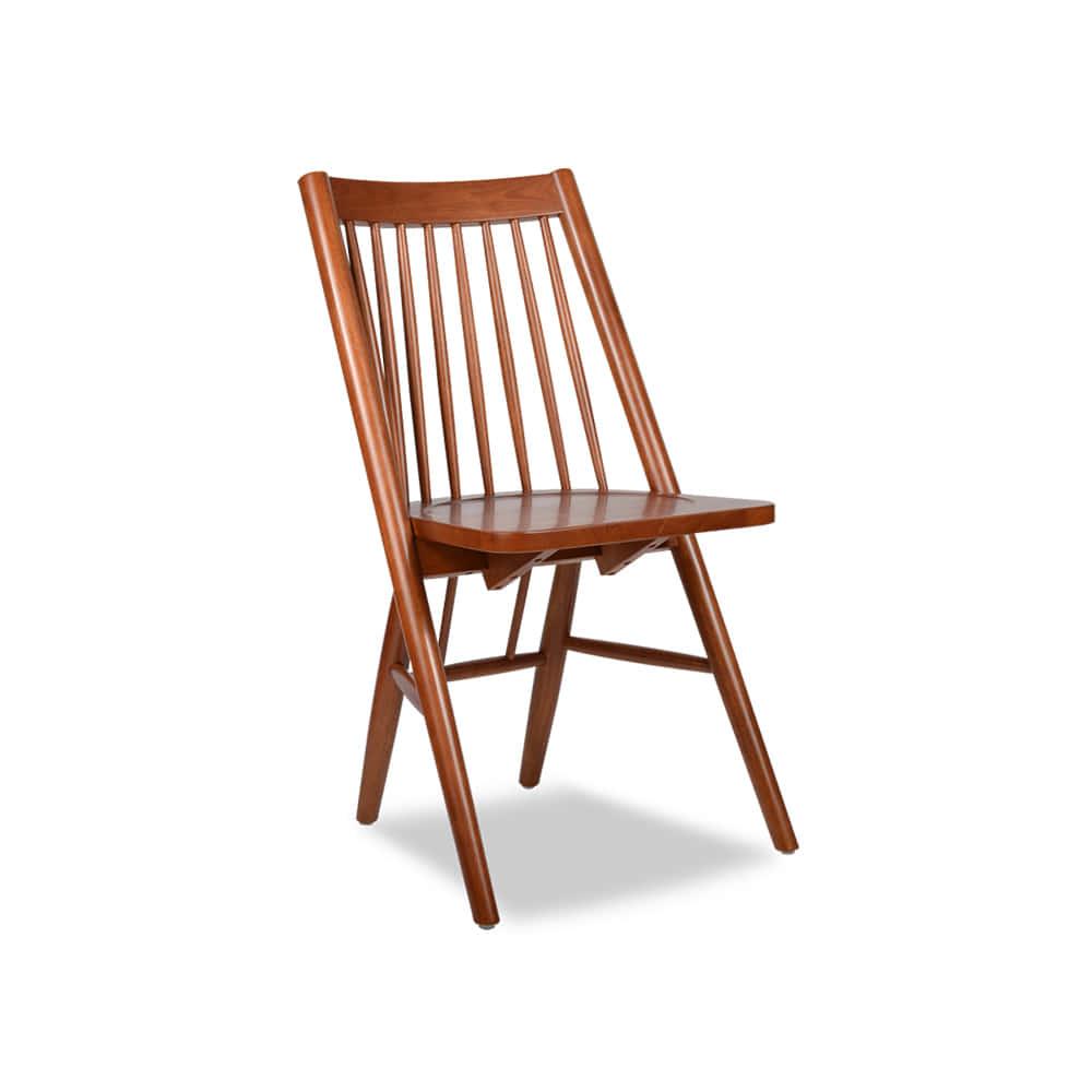 CH2366W50*D50*H86로다체어 / 디자인체어 인테리어의자 카페의자 목재의자 하늘창가구주식회사 하늘창가구